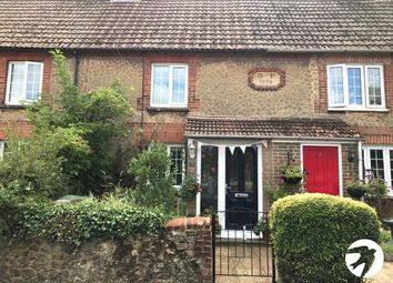 3 bed property for sale in Pine Cottages, Church Lane, Trottiscliffe, Kent ME19