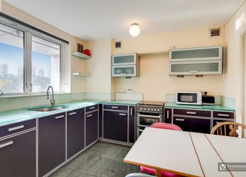 4 bed maisonette to rent in Darfield, Bayham Street, Camden, London NW1