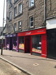 Thumbnail Property for sale in Albert Street, Dundee
