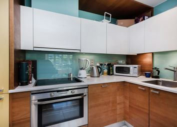 Thumbnail 2 bed flat to rent in High Road, South Woodford, London, Greater London