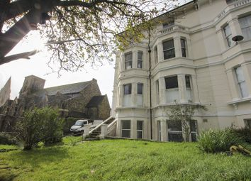 Thumbnail 2 bed flat for sale in London Road, St. Leonards-On-Sea, East Sussex.