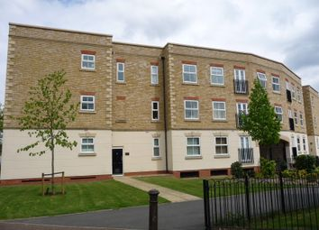 Copperfield Court, Dickens Heath, Solihull B90. 2 bed flat
