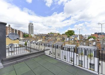 Thumbnail 1 bedroom flat for sale in Rutland Gate, Knightsbridge, London