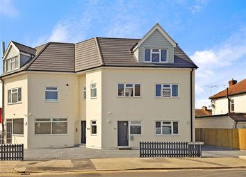 1 bed flat for sale in Sea Street, Herne Bay, Kent CT6