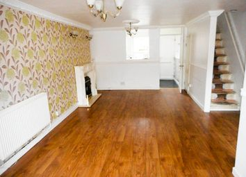 Thumbnail 2 bed terraced house for sale in Bute Street, Treorchy