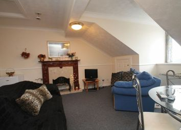 Thumbnail 1 bed maisonette for sale in Sherringham House, Station Road, Washington