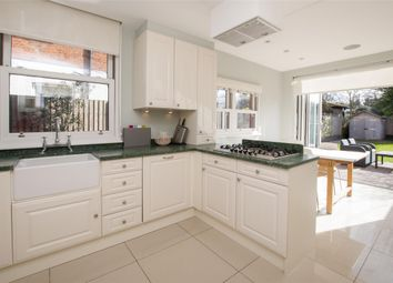 Thumbnail 3 bed semi-detached house for sale in Waddon Park Avenue, Waddon
