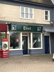 Thumbnail Property to rent in Cricklade Street, Cricklade Street, Cirencester, Gloucestershire