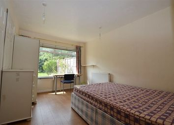 Thumbnail 1 bed property to rent in Bosanquet Close, Uxbridge