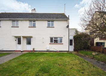 3 bed semi-detached house for sale in Boleyns Avenue, Braintree CM7