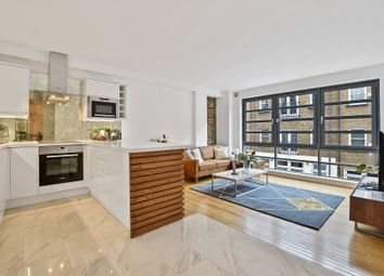 2 bed property for sale in North Mews, Holborn, London WC1N