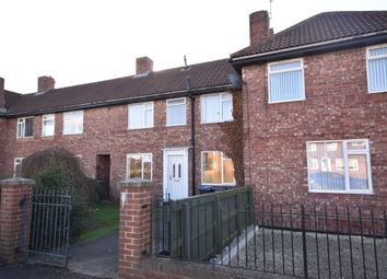 Thumbnail 3 bed shared accommodation to rent in Maple Avenue, Durham