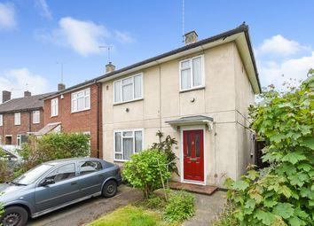 Thumbnail 3 bedroom semi-detached house for sale in Ockham Drive, Orpington