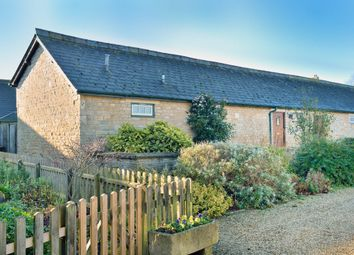 Thumbnail 2 bed cottage for sale in 2 St. Gregory's Court, Crown Road, Marnhull, Dorset
