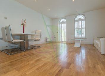 Thumbnail 4 bedroom town house to rent in Trafalgar Grove, Greenwich, London
