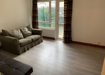 3 bed maisonette to rent in Abinger Grove, Deptford, London SE8