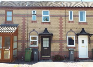 1 bed property to rent in Hansom Place, Cardiff CF11
