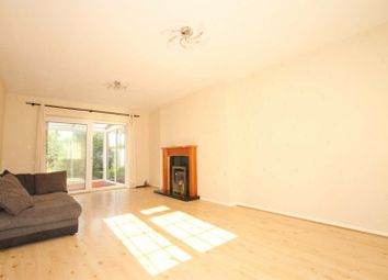 Thumbnail 3 bed semi-detached house for sale in Fore Street, Pinner, Middlesex