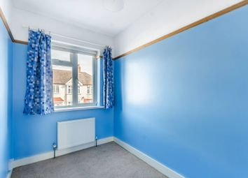 Thumbnail 3 bed property to rent in Walshingham Road, Mitcham