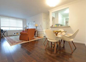 Thumbnail 2 bed property for sale in 220 East 65th Street, New York, New York State, United States Of America
