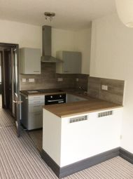 Thumbnail 1 bed flat to rent in Booth Place, Waterfoot, Rossendale