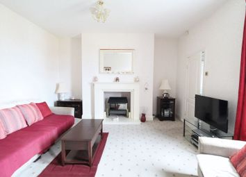 Thumbnail 2 bed flat for sale in Hainingwood Terrace, Bill Quay, Gateshead
