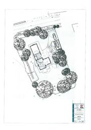 Thumbnail Land for sale in Carr House Lane, Ince Blundell, Liverpool