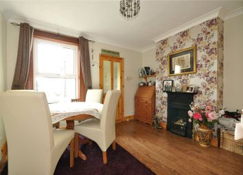 Thumbnail 2 bed semi-detached house for sale in Caterham, Surrey