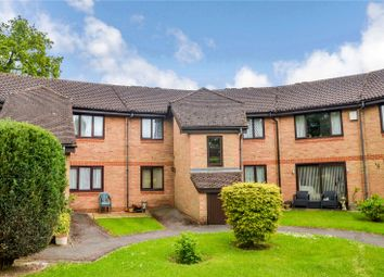 1 bed flat for sale in Burrcroft Court, Reading RG30