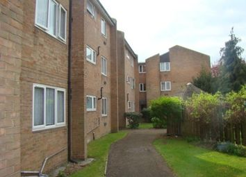 Thumbnail 2 bed property to rent in Aldergrove Gardens, Hounslow