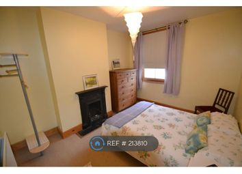 Thumbnail Room to rent in Purbeck Place, Littlehampton