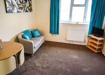 Thumbnail Studio to rent in Ynyswen, Sirhowy View, Pontllanfraith
