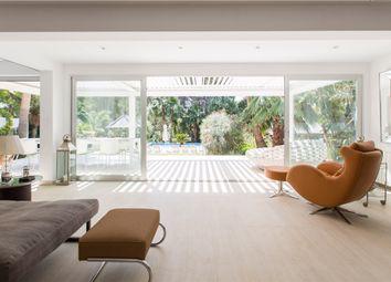 Thumbnail 4 bed villa for sale in Santa Eulalia, Santa Eulalia Del Río, Ibiza, Balearic Islands, Spain