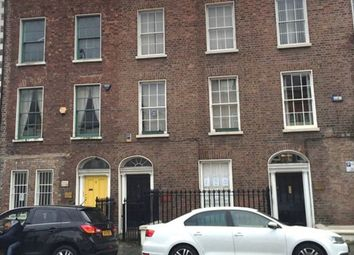 Thumbnail Office to let in Clarendon Street, Londonderry, County Londonderry