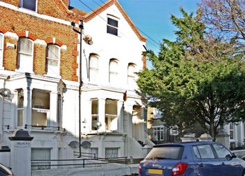 Thumbnail 1 bedroom flat for sale in North Avenue, Ramsgate, Kent