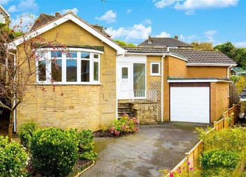 Thumbnail 2 bed bungalow for sale in 27, Prospect Drive, Totley Rise