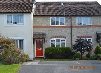 Thumbnail 2 bedroom terraced house for sale in Bryn Bach, Swansea