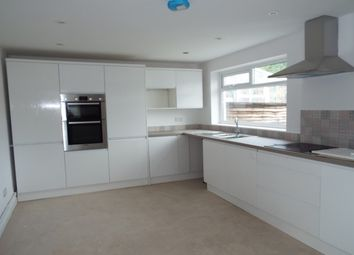 Thumbnail 3 bed property to rent in Clarewood Grove, Clifton