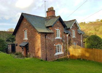 Thumbnail 3 bedroom property to rent in Cockington Lane, Cockington Village, Torquay