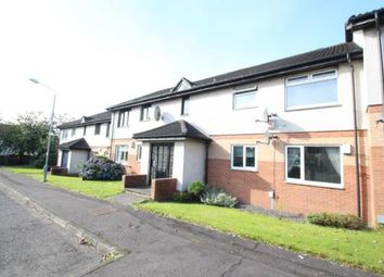 Thumbnail 2 bed flat for sale in Daniel Mclaughlin Place, Kirkintilloch, Glasgow, East Dunbartonshire