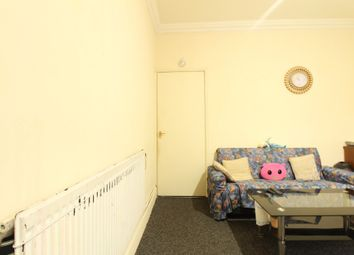 Forest Road, Leicester, Leicestershire LE5. 2 bed terraced house for sale