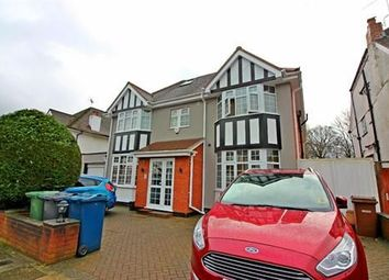 Thumbnail Room to rent in Hazeldene Drive, Pinner