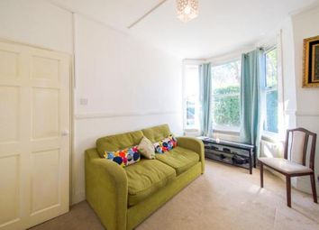 Thumbnail 1 bed flat for sale in Lincoln Street, London