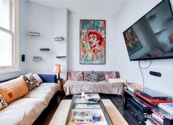 2 bed property for sale in Ladbroke Grove, London W11