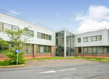 2 bed flat for sale in Bentham Close, Westlea, Swindon SN5