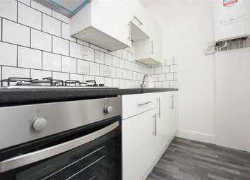 Thumbnail 2 bed flat to rent in Flamsted Avenue, Wembley, Greater London