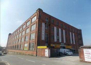 Thumbnail Retail premises to let in Victoria Mill, Bolton Road, Atherton, Manchester