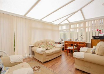 Thumbnail 3 bed terraced house for sale in Holly Grove, Leigh, Lancashire