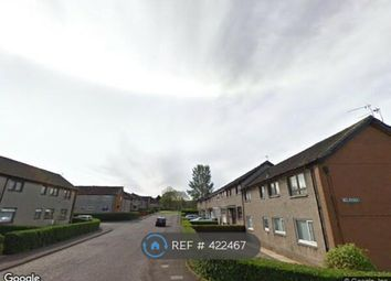 Thumbnail 2 bed flat to rent in Neill Ave, Irvine