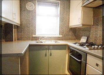 Thumbnail 1 bed detached house to rent in Nunburnholme, Off Willerby Road, Hull